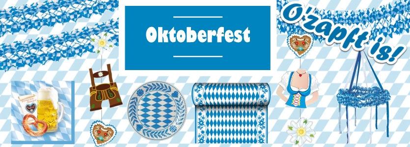 001 Oktoberfest
