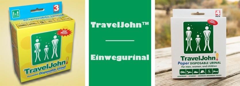 001 TravelJohn