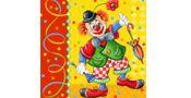 Karneval / Fasching