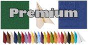 Premium Servietten