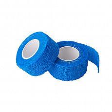 Rollen Pflaster, selbsthaftend 5 m x 2,5 cm blau, Lifemed (99052)