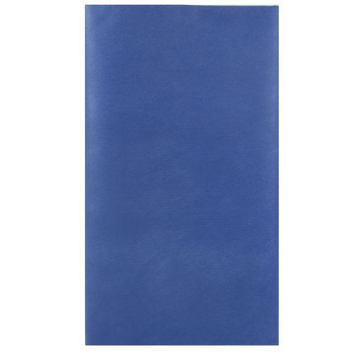 papstar 10 x tischdecke stoff hnlich vlies soft selection 240cm x 140cm dunkelblau 82304 g nstig. Black Bedroom Furniture Sets. Home Design Ideas