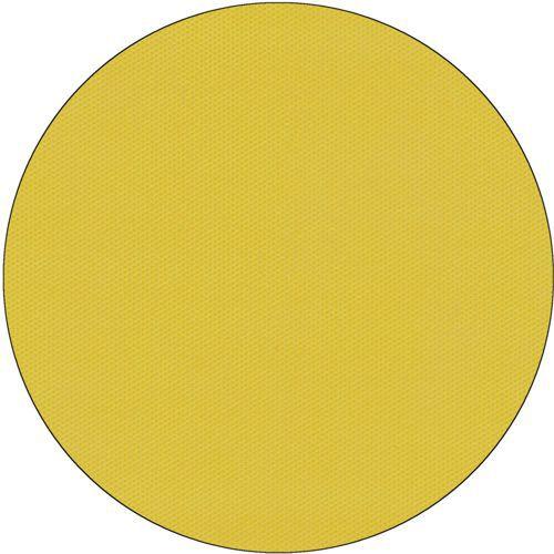 papstar 6 x 100 tischsets stoff hnlich vlies soft selection 30cm x 40cm gelb 82320 g nstig kaufen. Black Bedroom Furniture Sets. Home Design Ideas