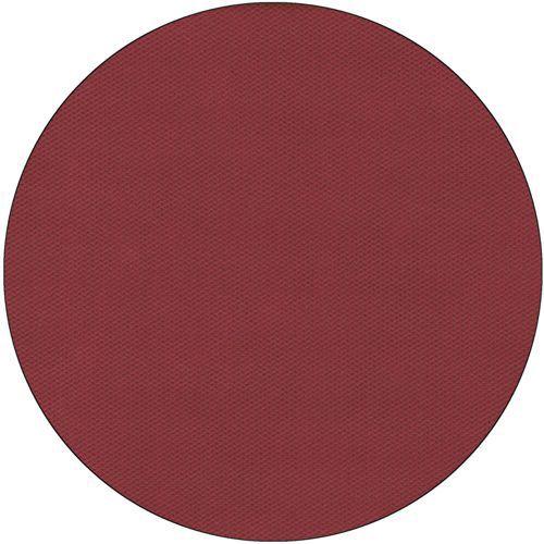 papstar 4 x tischdecke stoff hnlich vlies soft selection 25m x 1 18m bordeaux 82343 g nstig kaufen. Black Bedroom Furniture Sets. Home Design Ideas