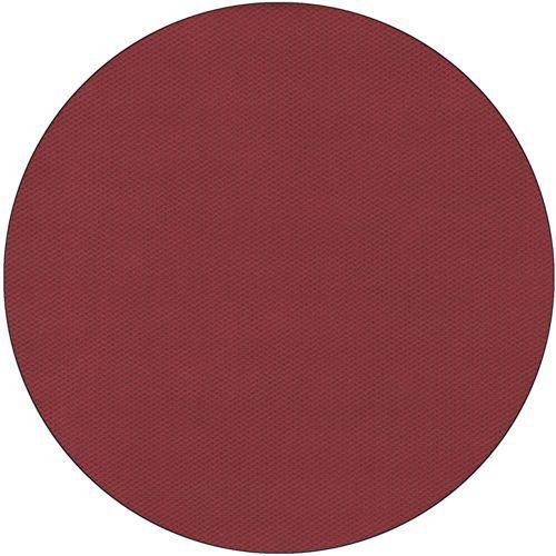 tischdecken stoff hnlich vlies soft selection 120x180 cm einwegtischdecke 10 stk ebay. Black Bedroom Furniture Sets. Home Design Ideas