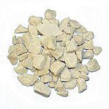 Deko - Steine 500 ml champagner 9 - 13 mm, Papstar (10329)