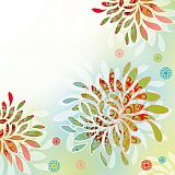 Servietten, 3-lagig 1/4-Falz 40 cm x 40 cm Color Shade, Papstar (84722), 200 Stück