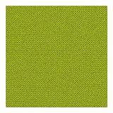 Servietten ROYAL Collection 1/4-Falz 33 cm x 33 cm olivgrün, Papstar (87296)