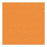 Servietten ROYAL Collection 1/4-Falz 33 cm x 33 cm orange, Papstar (87299)