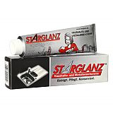 Starglanz Haushalts-und Metallwaschcreme 150 ml weiss, Starglanz (98500)